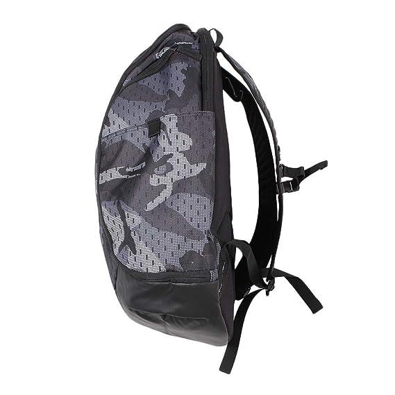 53d5212ce7fc Amazon.com  Nike Hoops Elite Pro Basketball Backpack  Sports   Outdoors