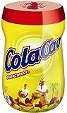 ColaCao Original - Kakaopulver