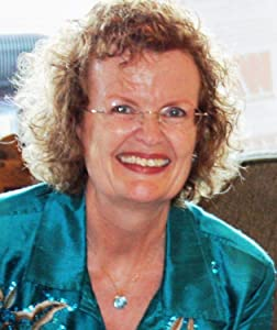 Jean Brashear