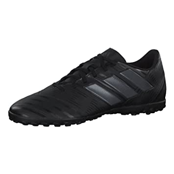 adidas Nemeziz Tango 17.4 Indoor Botas de fútbol para Hombre ...