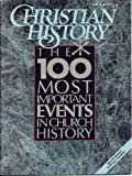 img - for Christian History, Issue 28, Volume IX Number 4 book / textbook / text book