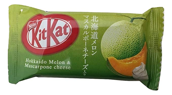 30 Kits japoneses de kat y Tirol surtido de regalos de chocolate.: Amazon.es: Alimentación y bebidas