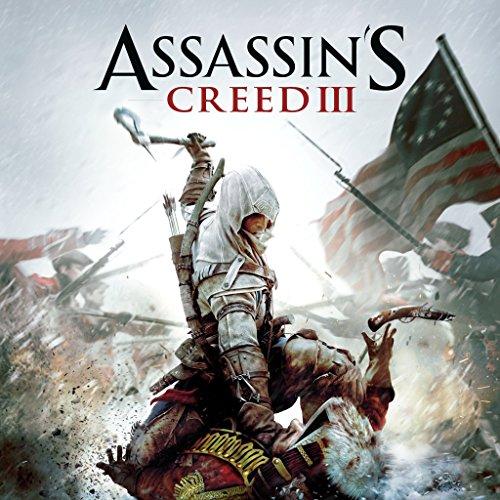 Assassin's Creed 3 Season Pass - PS3 [Digital Code]