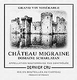 Chteau-Migraine-im-Geschenkkarton-trocken-1-x-075-l