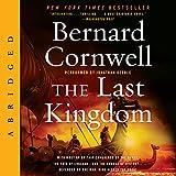 Bargain Audio Book - The Last Kingdom  The Saxon Chronicles  B