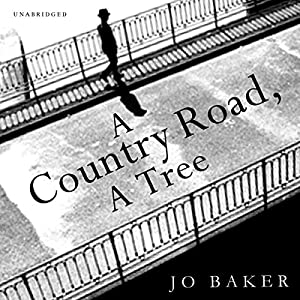 A Country Road, a Tree Audiobook