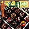 A Joe Bev Audio Theater Sampler, Volume 1