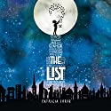 The List Audiobook by Patricia Forde Narrated by Imogen Wilde