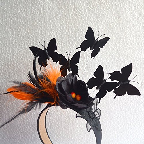 halloween headband for adult