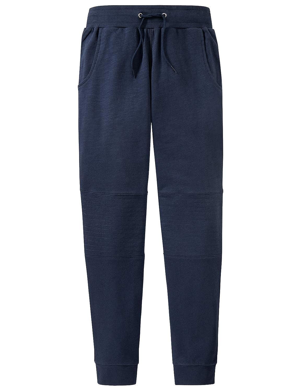 Pantaloni Pigiama Bambino Schiesser Mix /& Relax Sweatpants
