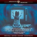 Poltergeist Album Download