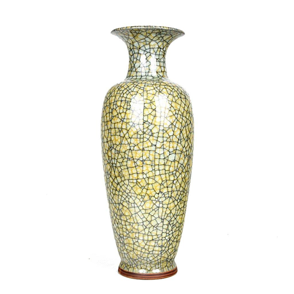Peacefre 磁器エナメルアンティーク花瓶モダンホームリビングルーム家具装飾品工芸品装飾品 (色 : 5) B07FH7P475  5