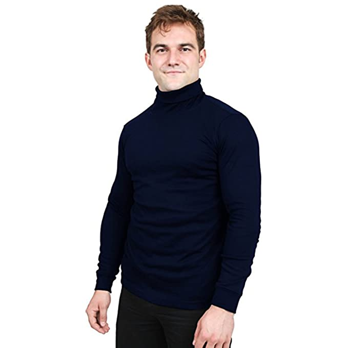 Utopia Wear Round Neck Interlock T-Shirt for ...