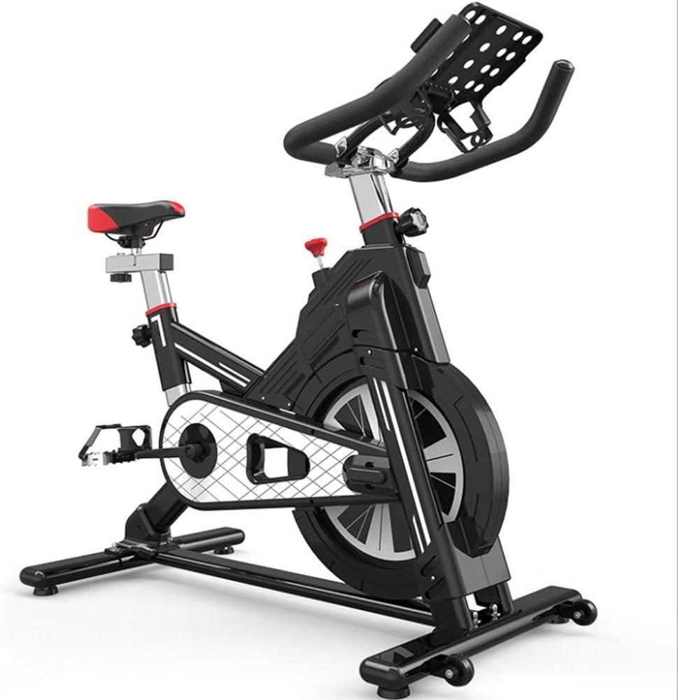 Spin Bike Bicicleta de Ejercicio Interior, Studio ciclos de ...