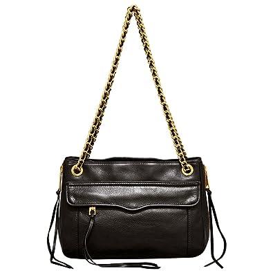 BAGS - Shoulder bags Rebecca Minkoff vI4pkN