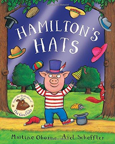 hamilton-s-hats