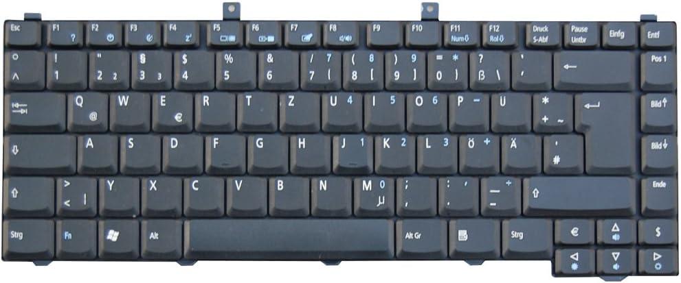 ct Teclado Acer Aspire 5610Z Series de Nuevo: Amazon.es ...