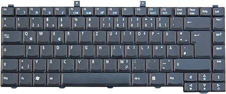 ct Teclado Acer Aspire 5630, Aspire 5632, Aspire 5633, Aspire ...