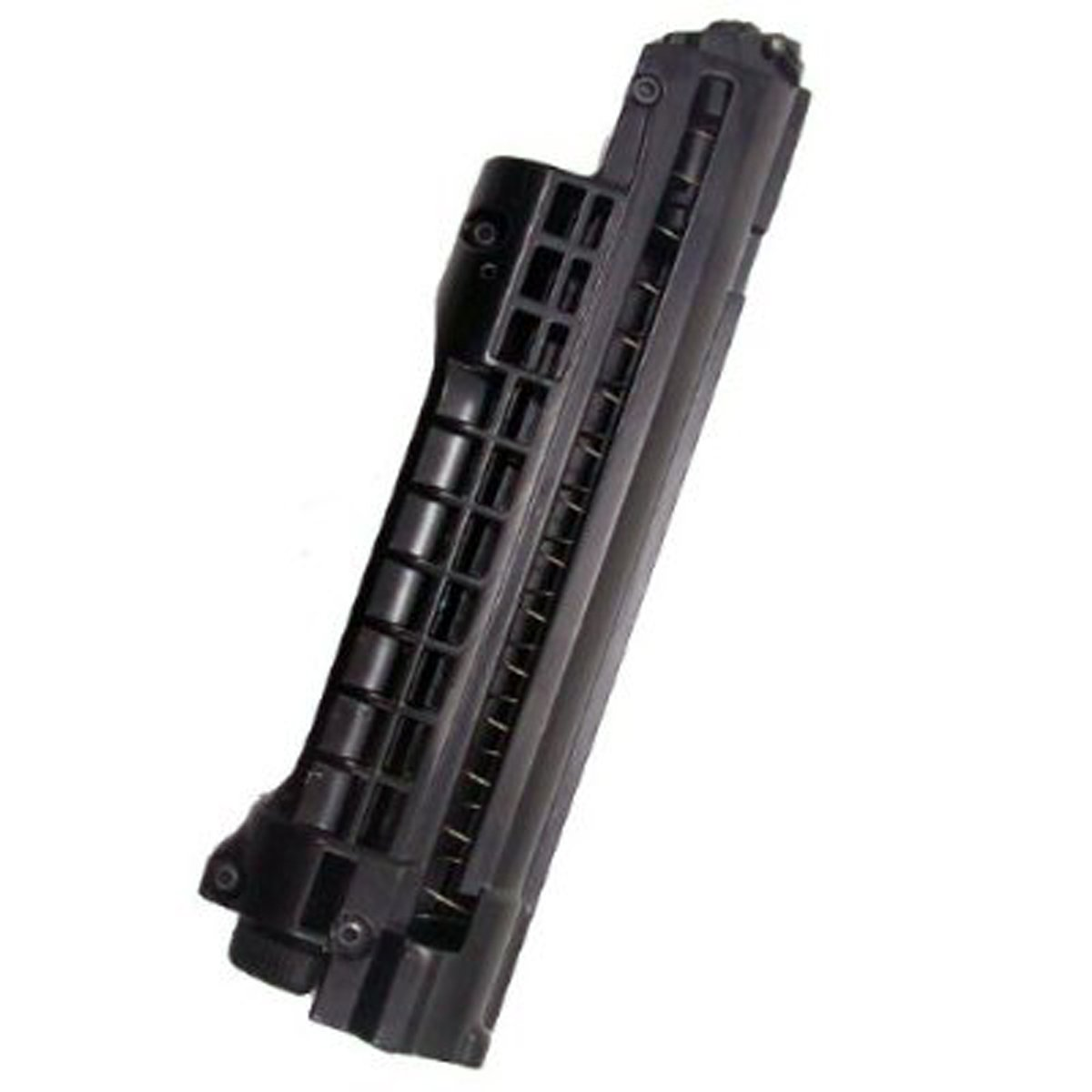 First Strike Tiberius Arms T8.1 Magazine Clip by First Strike