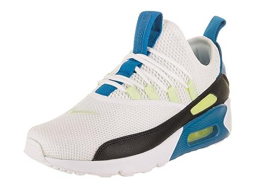 a05b09c4ad Amazon.com | Nike Women's Air Max 90 EZ Running Shoe | Road Running