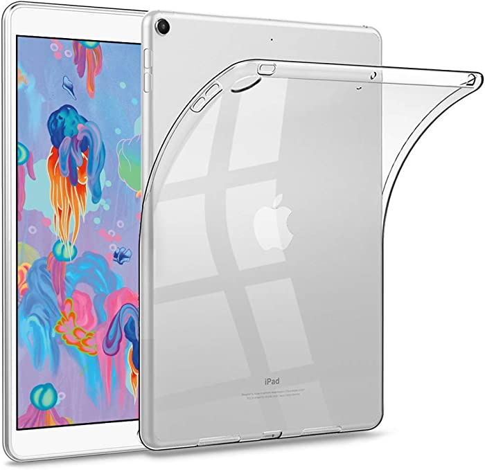 Top 9 Apple Ipad Silicon Case 5Th Generation