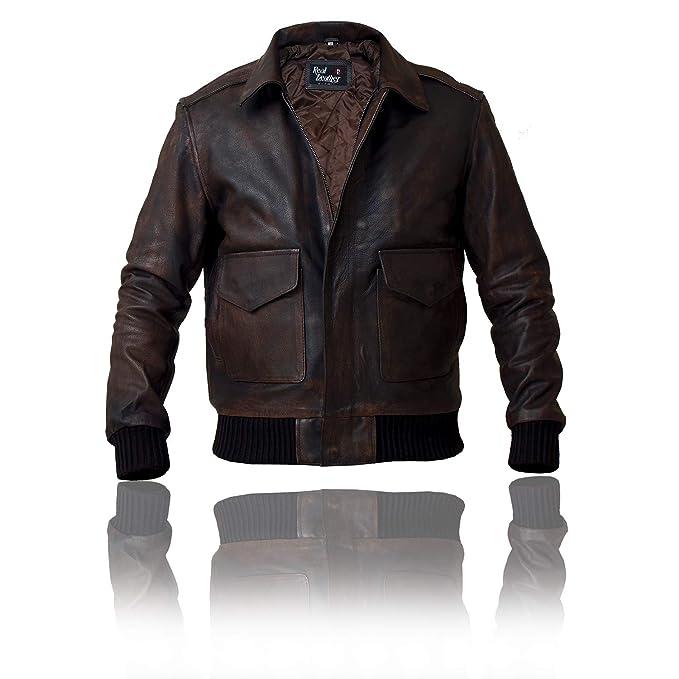 Amazon.com: Shazam - Disfraz de Adam negro – Chaqueta de ...