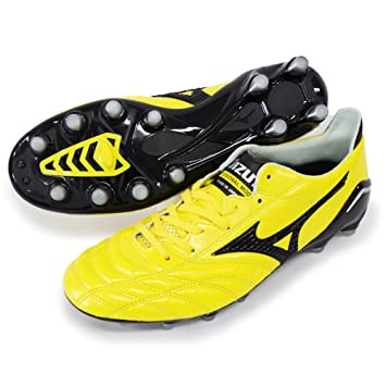 mizuno soccer shoes usa en espa�ol 45