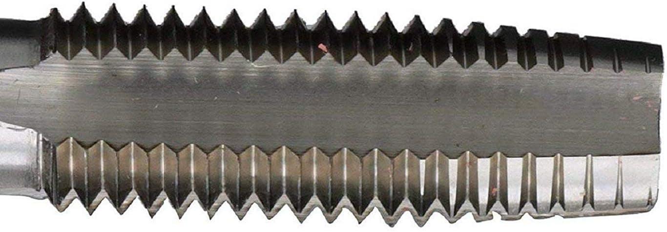 30mm x 3.5 Metric HSS Right Hand Taper Tap M30 x 3.5mm Pitch