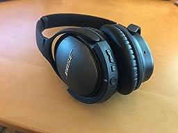 Amazon.com: AirMod Wireless Bluetooth Adapter for Bose