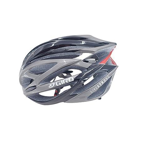 adsro bicicleta casco bicicleta adulto Road EPS montaña cascos de ...