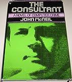 The Consultant, John McNeil, 0698109074