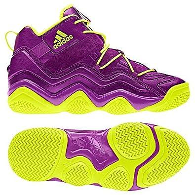 adidas Top Ten 2000 quot Bright Lights dc7b7c5a46