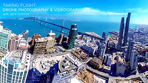 taking-flight-drone-photography-video