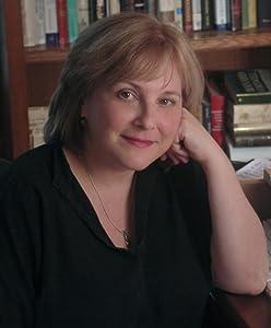 Christine Blevins