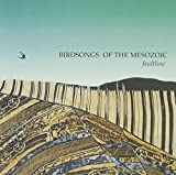 Faultline by Birdsongs of Mesozoic (1995-03-29)