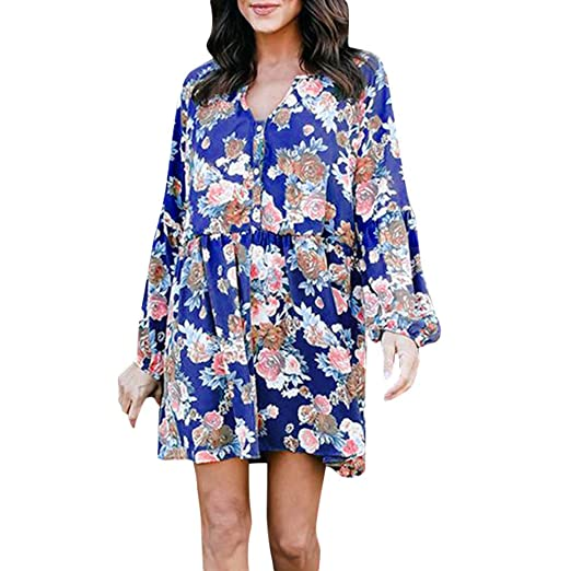 Women V Neck Zipper Shirt NDGDA Ladies Solid Plus Size Short Sleeve Casual Tops Shirt Loose T-Shirt Blouse Tee