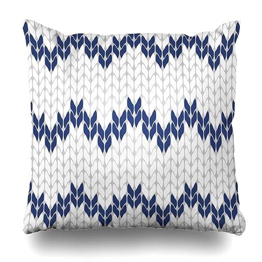 Ahawoso funda de almohada para niños con diseño de Balthazar ...
