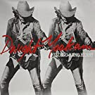 Dwight Yoakam On Amazon Music