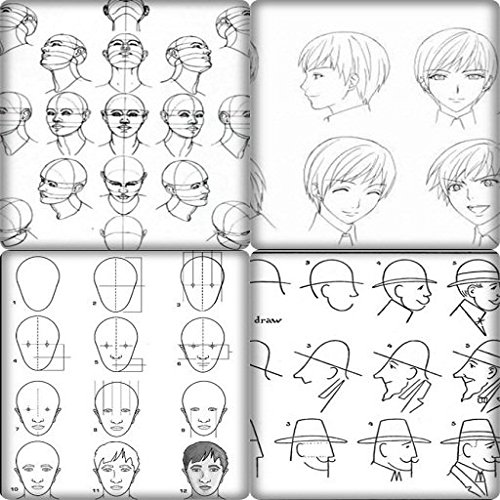 Diy Easy Drawing Tutorials For Beginners