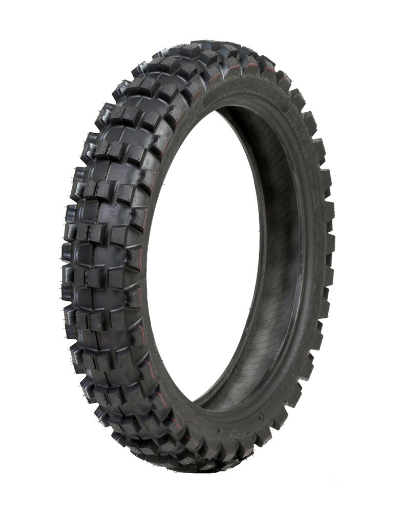 ProTrax PT1167 Offroad Tire SG Intermediate To Hard 120/80-19 4333046076