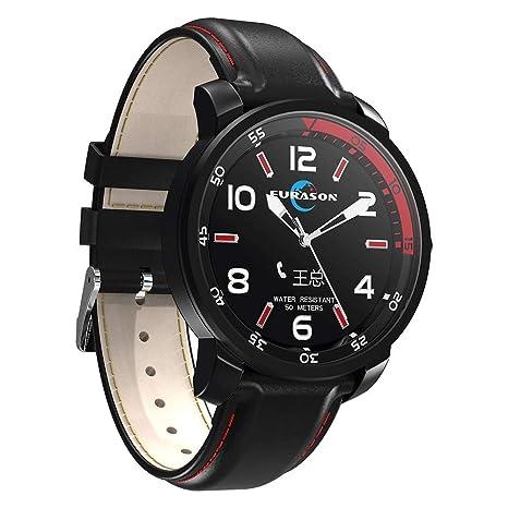 Amazon.com: H2 Smart Watch Outdoor Sports Watch Men Women ...