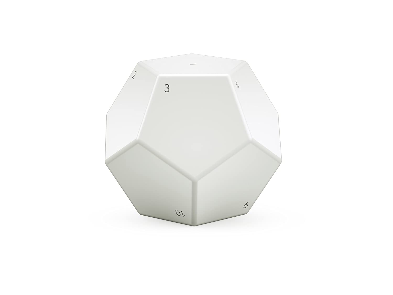 Nanoleaf nl26–0001telecomando intelligente per pannelli Casa Apple HomeKit Bianco NL26-0001