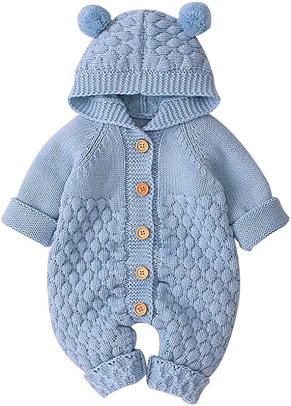 Teddy Bear Crochet Pattern Toys And More | The WHOot | 789x569