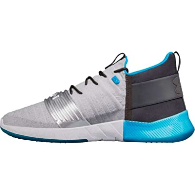 f68c5dbfafc6 Image Unavailable. Image not available for. Color  Under Armour C1N Trainer