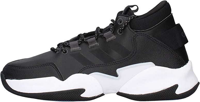 adidas Streetcheck, Zapatos de Baloncesto para Hombre: Amazon.es: Zapatos y complementos