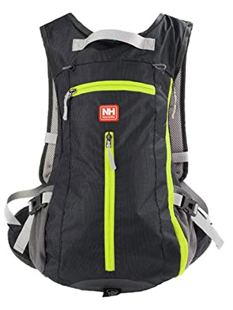 naturehike-outdoor-backpack