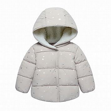 fd8686e50c336d キッズ コート 子供服 ダウンコート キッズ 中綿ジャケット 赤ちゃん 男の子 女の子 可愛い ソフト 保温 暖かい