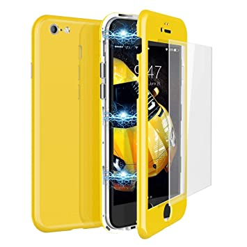 ce-link coque iphone 6