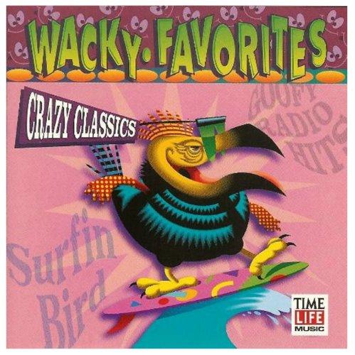 wacky-favorites-crazy-classics-favorites