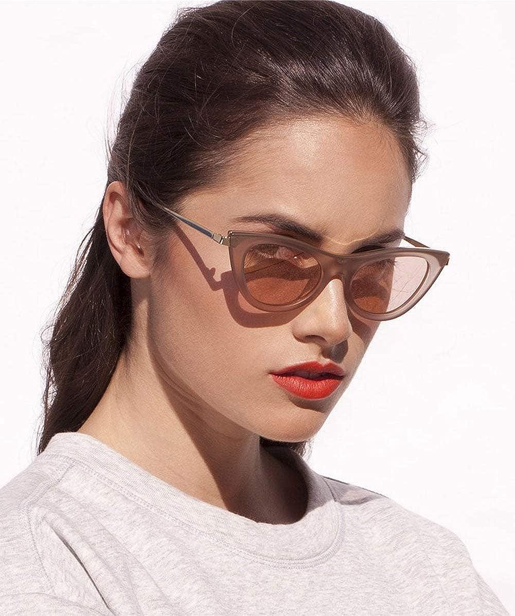 06d1a55ae08a Le Specs Women s Enchantress Sunglasses Stone One Size  Amazon.co.uk   Clothing